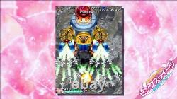 Xbox 360 Muchi Muchi Pork & Pink Sweets SHMUP NTSC LIMITED Box FROM JAPAN