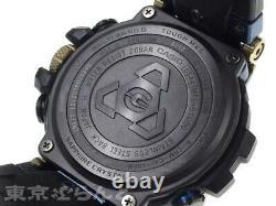 Ex+ G-shock Mtg-b1000 Rb-2ajr 2019 Limited Rainbow Ip Men's Watch Du Japon #50