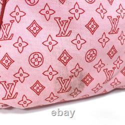Louis Vuitton Cabas Ipanema Pm Sac À Bandoulière M95988 #49729 Du Japon
