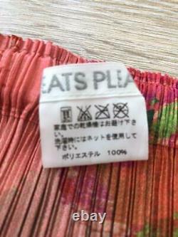 Mesdames De Jupe Du Japan F/s