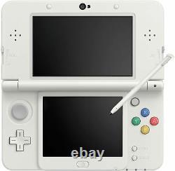 Nintendo 3ds Console Kisekae Plates Pack Bonjour Kitty Du Japon F/s Nouveau