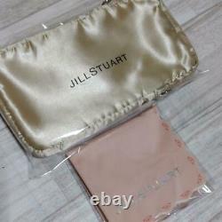 Playstation Portable Console Jill Stuart Collaboration Psp-3000 Utilisé Depuis Le Japon