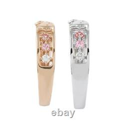 Sanrio Ring Hello Kitty Rose Rainbow Dames Du Japon A0913